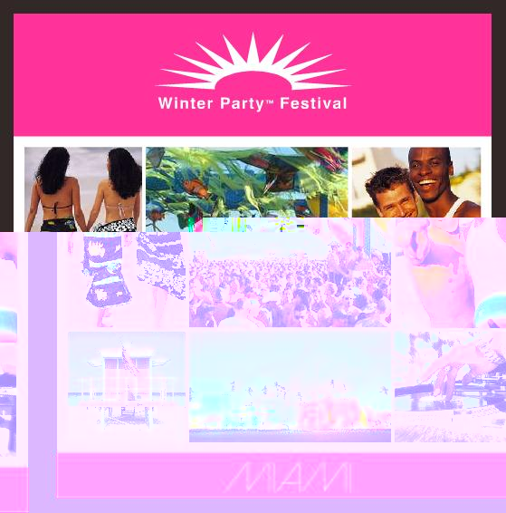 Winter_party